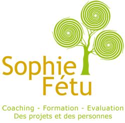 Sophie Fetu - Consultante Coach Formatrice S
